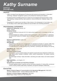 Law Clerk Resume Sample by Distribution Clerk Resume