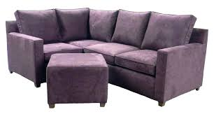 Apartment Sofa Sectional Beautiful Apartment Sized Couches And 6 Couches For Small