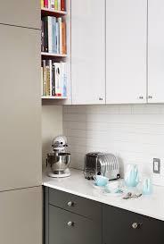 Under Cabinet Cookbook Holder Plans 15 Unique Kitchen Ideas For Storing Cookbooks