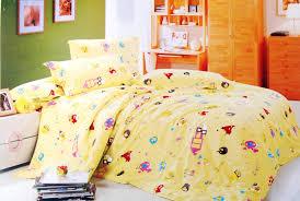 choosing the oilo bedding tedxumkc decoration