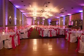 Affordable Banquet Halls Conference Halls In Delhi Near Karol Bagh Metro Station Tomar