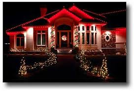 red white christmas lights red christmas lights red christmas lights christmas lights and