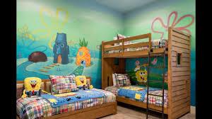 spongebob bedroom spongebob bedroom youtube