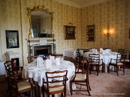 design house restaurant reviews lady helen restaurant review mount juliet hotel tasting menu