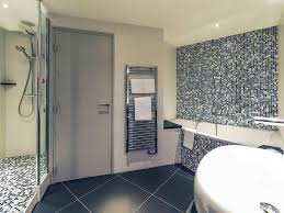 chambre d h e beaune book mercure dijon centre clemenceau in dijon hotels com