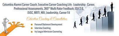Resume Services Nyc Executive Career Coaching Resume Writing Services New York