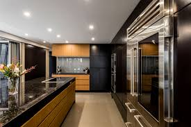 c and c cabinets j c cabinets queensland home design and living