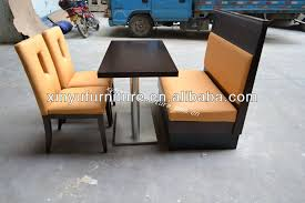 Table Sofa Chair Interesting Flower Arrangement And Tea Table Sofa - Table sofa chair