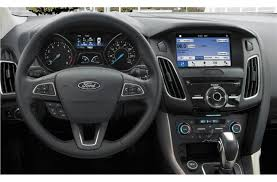ford focus automatic price 2017 honda civic vs 2017 ford focus to u s