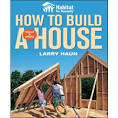 How to Build a House,