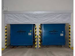 Automatic Fire Curtain Fibreroll Rolling Fire Curtains Designcurial