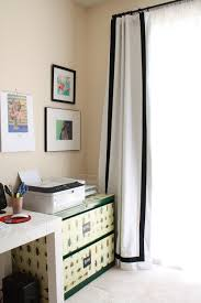 Diy File Cabinet Desk by File Cabinet Diy U2014 Maggie Stephens Interiors