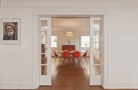 French Door Company - sliding interior french doors fresh sliding glass doors for