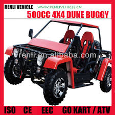 jeep buggy for sale renli 500cc 4wd beach buggy dune buggy military jeep for sale buy