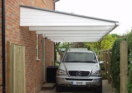 Outdoor Carport Canopy by Outdoor Car Canopy Probrains Org