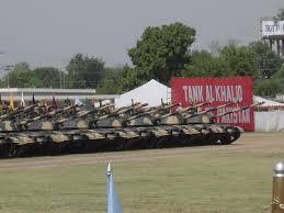 jeep pakistan armored core pakistan army armored core pinterest pakistan
