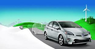 world auto toyota toyota prius now 3rd in world auto sales cleantechnica