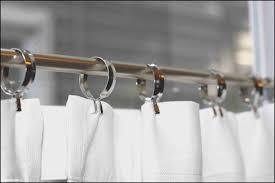 Curtain Rod Extension Brackets Fresh Nailless Curtain Rod Brackets 2018 Curtain Ideas