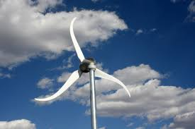 Small Wind Turbines For Home - windexchange small wind guidebook