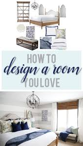 How To Design A Bedroom 210 Best Bedroom Style Images On Pinterest Bedroom Ideas Master