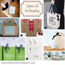 out of town guest bags 323 best welcome bags images on wedding welcome bags