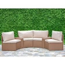 Curved Sofa Set 2016 New Sofa Sets Outdoor Sofa Set Curved Sofa Set Creative
