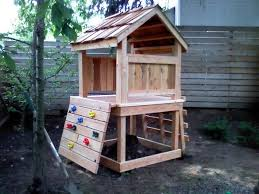 Small Backyard Swing Sets by 23 Best Playground Images On Pinterest Swing Sets Swings And