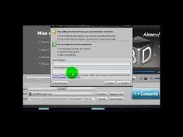 total video converter aiseesoft aiseesoft total video converter 9 2 10 crack 2017 youtube