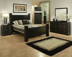 Cheap Furniture Bedroom Sets Master Bedroom Sets King Walker Furniture Las Vegas