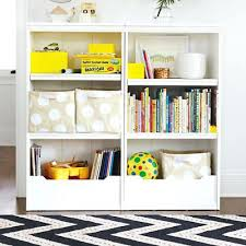 Shelves Bookcases Bookcase Cube Storage Shelves Bookcases Better Homes And Gardens