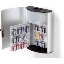 schluesselkasten design durable schlüsselkasten key box plus mit zahlenschloss 1968 23