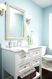 small blue bathroom ideas light blue bathroom ideas medium size of bathroom accessories