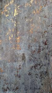 Exterior Metallic Paint - innenarchitektur textured wall paint exterior textured exterior