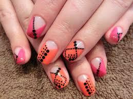 65 best nails images on pinterest make up gel designs and