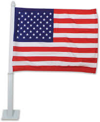 Best City Flags Buy Feather Flags American Flags U0026 Car Flags Flagdom