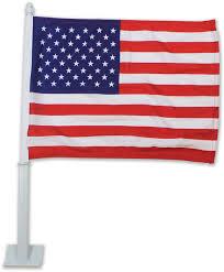 Philadelphia Flag Buy Feather Flags American Flags U0026 Car Flags Flagdom