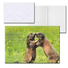 karte sprüche cartolini aufklappkarte karte sprüche zitate briefumschlag