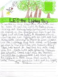 third grade book report template book report for grade 4