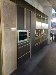 futuristic kitchen designs kitchen kitchen cabinet for large kitchen design and high class