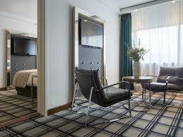 Scandinavian Style Armchair Living Room Nordic Style Curtains Scandinavian Curtains Ready