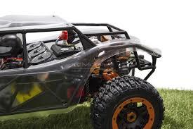 baja buggy rc car km blade baja buggy 34cc 1 5th scale remote control car