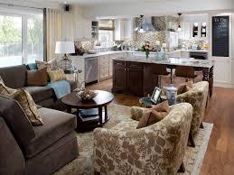 kitchen family room layout ideas kitchen family room layout ideas open concept kitchen living room