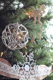 farmhouse ornaments diy decorations