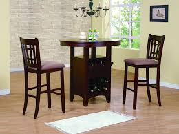 Dining Room Bar Table 10 Best Pub Table Bistro Sets Images On Pinterest 3 Piece Dining