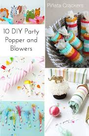 new years party poppers 124 best new years with kids images on project