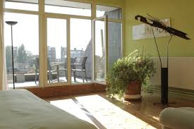 chambres d hotes anvers belgique chambre d hôtes de charme aaawa bed and breakfast à anvers