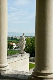 Artscape Montage Decorative Window Film by 72 Best Palladio Andrea Images On Pinterest Villas Renaissance