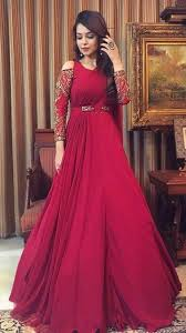 best 25 indian gowns ideas on pinterest indian reception dress