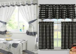 black white window valances caurora com just all about windows and