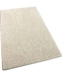Area Rugs Shaw Savings On Square 5 X5 Shaw Om Ii Vanilla Carpet